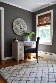 Home office buy devrik Info Desk Ideas Home Office Buy Devrik Paint Color Schemes Houzz Kitchen Wall Colors Gardnerwhite Desk Ideas Home Office Buy Devrik Paint Color Schemes Houzz Kitchen
