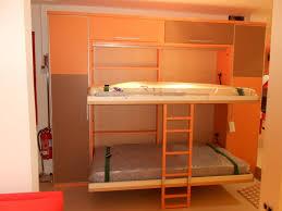 Letti pieghevoli usati: divano letto ikea arredamento per la casa