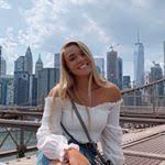 julia stubbs !!! (@juliaastubbs) Followers | Instagram photos, videos,  highlights and stories