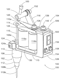 tattoo power supply schematic diagram skin arts tattoo hine wiring diagram nodasystech