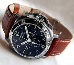 panerai luminor pam 74 40mm automatic chronograph 8 100 panerai luminor pam 74 40mm automatic chronograph 8 100
