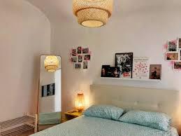 bedroom celio furniture cosy. Bedroom Celio Furniture Cosy E