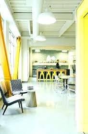 Home office design cool office space Contemporary Office Space Ideas Budget Friendl Home Zwaluwhoeveinfo Home Office Ideas On Budget Zwaluwhoeveinfo