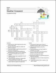 Best 25+ Weather terms ideas on Pinterest | Seasons chart, Weather ...