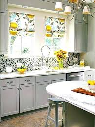 kitchen window curtain kitchen window treatments small kitchen window curtain ideas kitchen window treatments valances