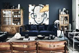 home trend furniture. Furniture Trends 2018 33 Home Decor To Try In Trend U