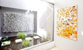 wall art sydney fresh wall art sydney on wall art sydney with wall art sydney fresh wall art sydney wall decor color and painting