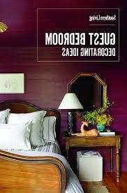Modern Bedroom Furniture Stores Bedroom Boy Bedroom Bedding Cheap Bedroom Furniture Stores French