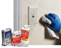 clean walls before paintingBest Cleaner For Painted Wood Kitchen Cabinets  memsahebnet