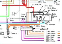 64 impala headlight wiring diagram 1964 turn signal switch trusted 1964 impala headlight wiring diagram diagrams schematics o lovely switch contemporary for ignition 64