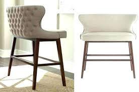 bar stool bench. Outstanding Double Bar Stool Bench Regarding Invigorate Interior Ring Wholesale Harmonious St