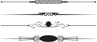 antique frame border png. Vector Border Fine Arts Antique Frame Png