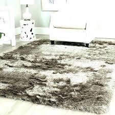 soft and plush area rugs super soft area rugs soft plush area rugs soft plush area