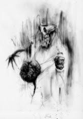 The Spirit Of Scary Stories To Tell In The Dark Lives On In