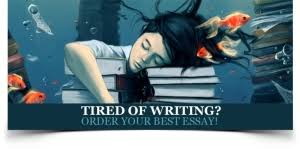 abilene christian university application essay internship resume homework for me reddit homework help kind of essay writing can i buy a essay online