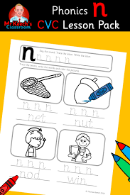 If the document is not opening in your browser, right click on the link and select save link as. Jolly Phonics Worksheet Printable Worksheets And Activities For Teachers Parents Tutors And Homeschool Families