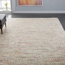 wool rug review living dazzling west elm sweater rug media nl id 54835920 c 3572911 h resizeid 13 resizeh