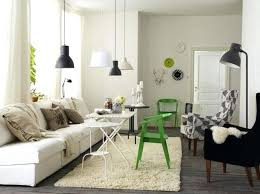 ikea living room lighting. Home Living Room Lamps Ikea . Glamorous Dining Gallery Image Lighting L