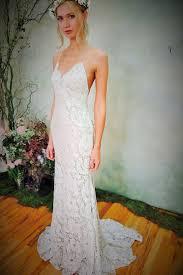 Slip For Wedding Dress