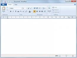free download for microsoft word microsoft word free download microsoft word free download is there