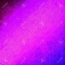Bright Pink Paint Hot Pink Background Abstract Design Element Angle Stripe With