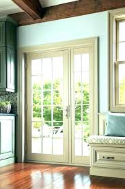 sliding glass door sliding door hard to open 4 hospital milgard sliding door milgard sliding glass