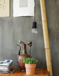 10x Hanglampen Zonder Kap Homease