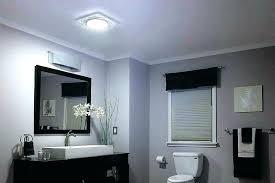 bathroom fans wall mounted bathroom ventilation fan mount exhaust great interior innovation vent nutone w