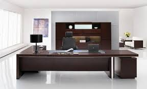 unusual modern home office. Office Units Furniture Affordable Modern Stores Unusual Home