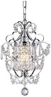 used crystal chandeliers awesome whse of tiffany rl4025 jess crystal chandelier 1 11 x 15