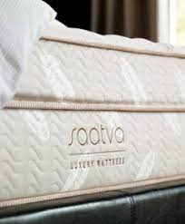 saatva return policy. Delighful Policy All Sizes Of The Signature Saatva Are Available In 3 Firmness Choices And 2  Height Options Can Be Tried For 120 Days Returned A Full Refund  For Return Policy R