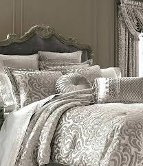 j queen new york bedding new bedding set immaculate j queen new bedding your home concept j queen new york bedding