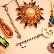 photo of john bosco jewelers mobile al united states