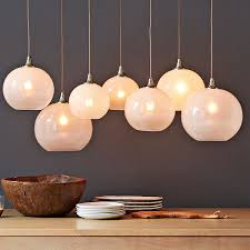 pendant lighting contemporary. view in gallery glass orb pendant lighting contemporary m
