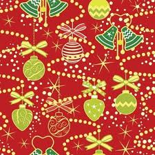 Christmas Background Papers Free Stock Photos Download 10 440 Free