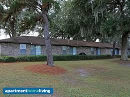 apartments winter garden fl. Apartments Winter Garden Fl