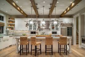 Fabulous Kitchen Designs Extraordinary Fabulous Kitchen Designs Kitchendentk