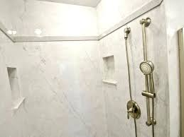 solid surface shower surrounds architecture cultured marble shower walls cost new surround 5 decor from cultured marble diy solid surface shower