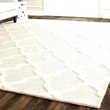 pink rug for nursery rug for girl room baby room rugs nursery pink rug and rugs pink rug for nursery