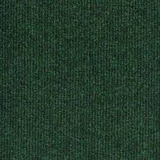 elevations color leaf green ribbed texture indoor outdoor 12 ft carpet