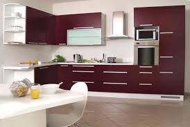 Small Kitchen Sets Furniture Furniture Kitchen Set Raya Furniture