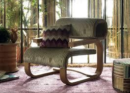 missoni home chairs. missoni home daniela armchair chairs r