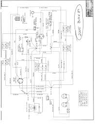 wiring diagram for murray riding lawn mower the wiring diagram murray mid engine wiring diagram murray wiring diagrams for wiring diagram