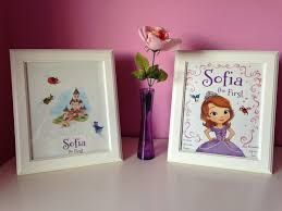 Room Decor Diy 17 Best Images About Sophia Sofia The Frist Bedroom On Pinterest