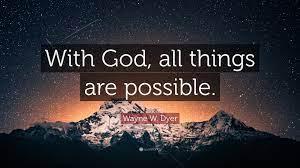 God Quotes Wallpaper Desktop Hd