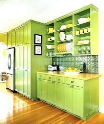 light green kitchen cabinets light olive green paint light green kitchen walls medium size of kitchen