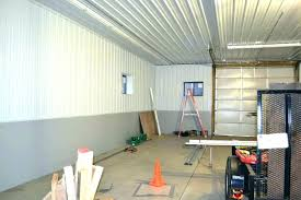 wall covering ideas for bad walls garage wall covering ideas wall covering ideas for