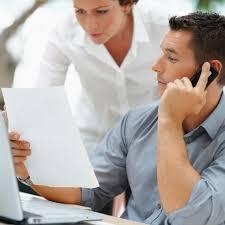 recruiting through websites sbr recruiting through websites3 square