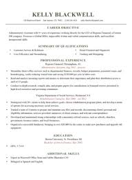 Quick Resume Adorable Build A Quick Resume Fancy How To Make 28 Template And Easy 28