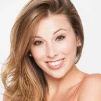 "20+ ""Vicky Daugherty"" profiles | LinkedIn"